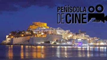 peniscola_cine-1
