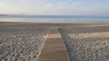 playas-1